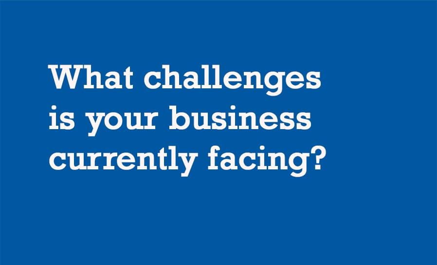 WBD challenges